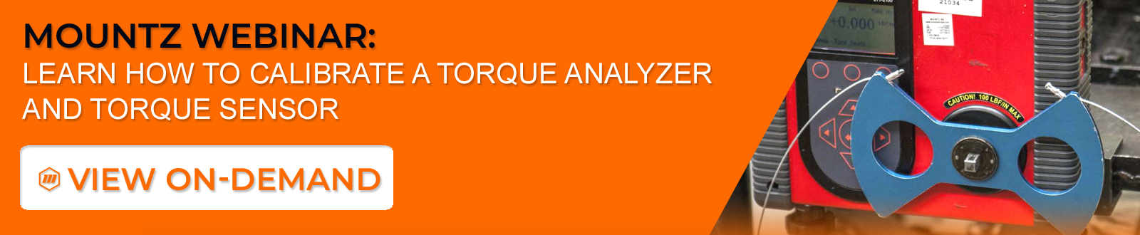 Calibrate-Analyzer-Category-Banner-Desktop-post-event