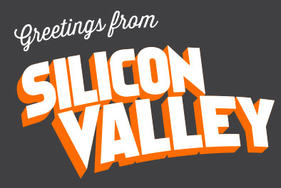 greetings-from-sv