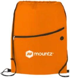 mountz-swag-bag